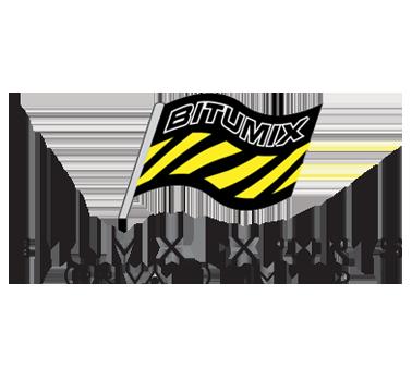 Bitumen-Products -In-Sri-Lanka