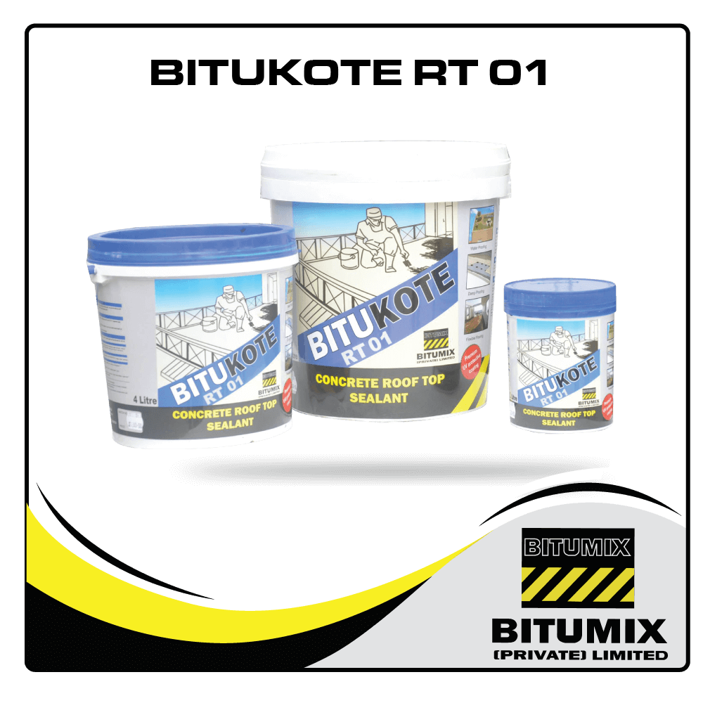 Bitumen-Products -In-Sri-Lanka