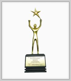 Sri Lankan Entrepreneur of the Year